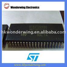 8-BIT OTP ST62T32BB6 AUTO-RELOAD TIMER ST IC