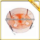 round crab traps - crab trap