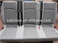 BENZ MA6369500101/7M02 MPV passager seat