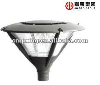 40W-100W Outdoor Garden Light Induction Lamp