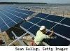 best price 70W18V aluminium frame poly pv solar panels kit for 12v battery