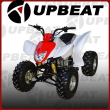 Motor ATV 200cc Sport Quad Bike (ATV200-7)