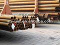 a106 gr b tubes en acier
