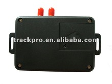 cheapest gps sms device for car/taxi/truck/school bus/boat/train