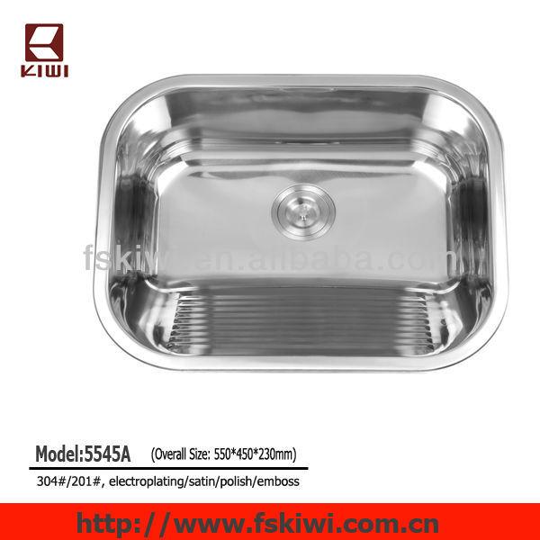 Commercial Kitchen Sink Drain Parts : Sink Drain Parts 5545a - Buy Kitchen Sink Drain Parts,Commercial Drain ...