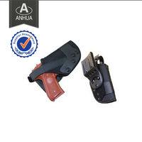 holster gun holster pistol holder