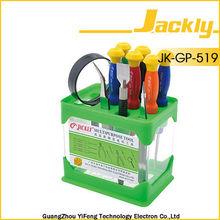 JK-GP519,Jackly hardware tools,CE Certification