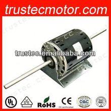 motor vehicle electric motor ac