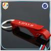 Metal Bottle Opener Keychain,Bottle Opener Keyring,Keychain Bottle Opener