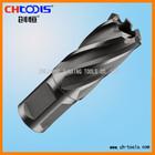 2014 weldon shank HSS annular drill in CHTOOLS