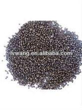 Diammonium phosphate, DAP,technical/ food grade