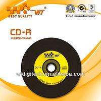 Original Empty CD CDS Wholesale/Idea for Music/Movie/Data
