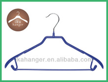 IKA 166 Multifunction PVC Coated Metal Ball Coat Hook