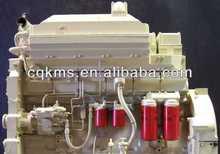 usado motores marítimos ccecsc kta19 kta38 m11 kta50 nt855 4bt 6bt 6ct