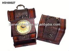 small vintage treasure chest box treasure chests for sale