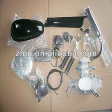 49cc Bicycle Engine Kit, Bicycle Motor Kits, KIT GAS 2 STROKE ENGINE