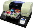 Flat Bed Printer