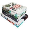 baratos de impresión de libros en guangzhou