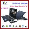"15.6"" Brand Laptop,Notebook Computer,Intel i5 Quad Core ,Quad Threads"