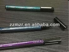 waterproof make-up felt tip Liquid Eyeliner Pencil