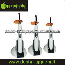 woodpecker led curing light unit/China manufacture