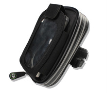 Cycling Armband Case Cover Pouch For Mobile Phone/ phone case for iPhone 5/5S