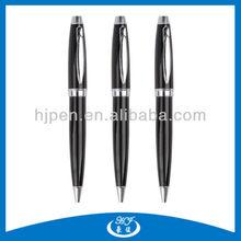 Twist Metal Ballpoint Cross Stitch Pen