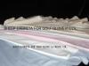 Escpecialy for Golf Glove Cabretta Leather Sheep Skin