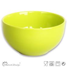 Cute Ceramic Cereal Bowl
