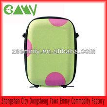 ECC-003 OEM camera carrying case
