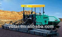 XCMG Hydraulic Asphalt Concrete Road Paver RP951A/XGMA/SHANTUI/SDLG/ZOOMLION Asphalt Concrete Road Paver
