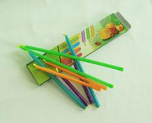 PP sealing bags clips,bag sealed stick,bag sealer clip