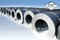 graphite graphite blank isotropic graphite-UHP-Dia.100mm*L:1000mm-R