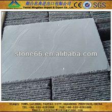 CN hotsale monier concrete roof tile