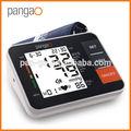 قياس ضغط الدم الرقمية الجديدة pg-- 800b11