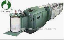 Wool Combing Machine/wool spinning & hemp spinning.(FB256)