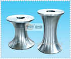 Moulds Dies Rollers for Stainless Steel Machine Plant