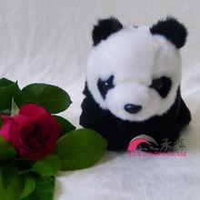 highest quality stuffed animal Panda teddy