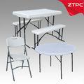 2013hot venta de soplado de mesa y silla