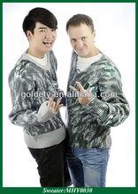 men's hoodies sweaters