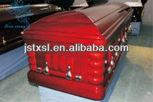 American casket