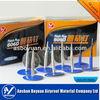 rubber bicycle repair glue