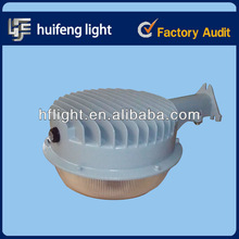30W 50W LED Garden Light/ Led Street Light
