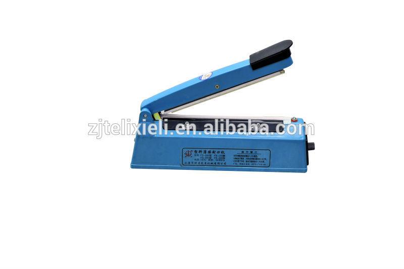 """sealer 5.9"""" PFS-150 plastic body sealer"""