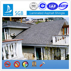 Best laminated asphalt roof tile