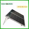 100w folding solar panel, 100watt portable panel, fortable panel