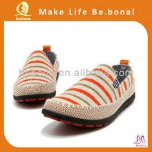 on sale Wholesale OEM fashion Casual women sneakers