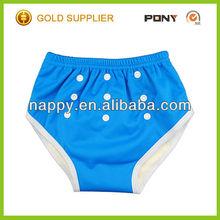 Circle Baby Washable Training Pants Wholesaler