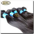 brasileiro cabelo de longa extensão disponível corte de cabelo