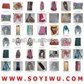 antigüedades chales paisley venta al por mayor del mercado de yiwu de bufanda y mantón